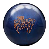 Columbia 300 The Beast Bowling Ball- Blue Pearl 14