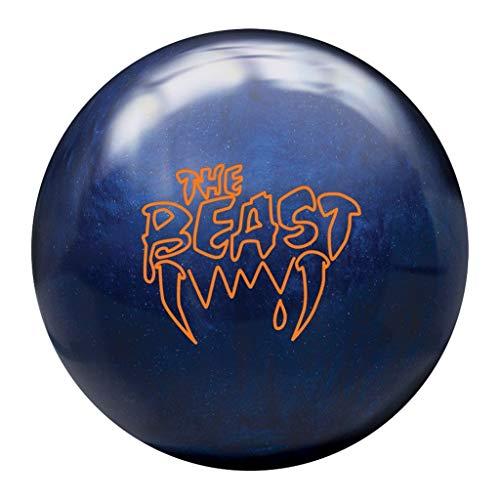 Columbia 300 The Beast Bowling Ball- Blue Pearl 14