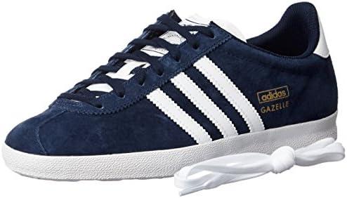 adidas Originals Gazelle Og, Baskets mode homme : adidas Originals ...