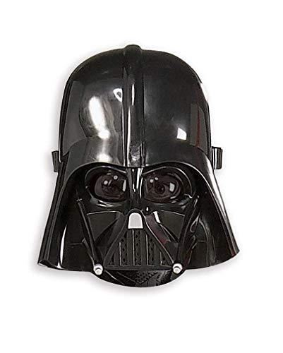 Darth Vader Masque des enfants