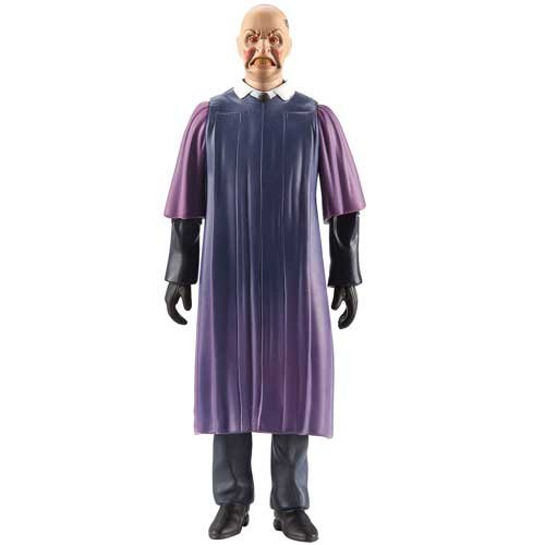 Doctor Who 5 inch Action Figure Smiler