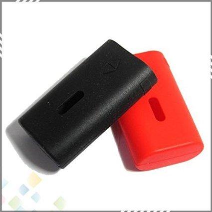 Cobi® Eleaf iStick 50W Silikon Schutzhülle Tasche