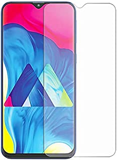 Samsung Galaxy M20, M10 Screen Protector - wafi