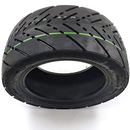 Elektrische scooterbanden, 11 inch vacuüm tubeless band 90/65-6.5 verdikte slijtvaste raceband voor elektrische…