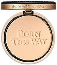 Too Faced Born This Way Complexion Powder - Vanilla