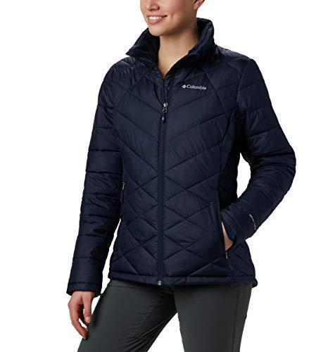 Women's Windbreakers Lightweight Windproof Windbreaker Outdoor Hooded Outwear Jacket, Long Sleeve Color Block Sport Coat(Pink, S)