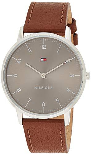 Tommy Hilfiger Armbanduhr 1791584