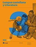 Lengua castellana y Literatura A 3 ESO (Código abierto)