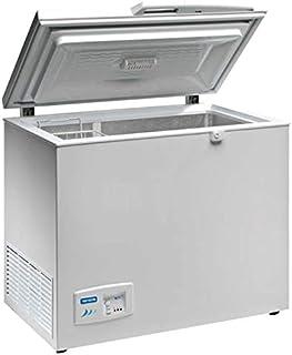 Amazon.es: URGENTI - Congeladores horizontales / Congeladores ...