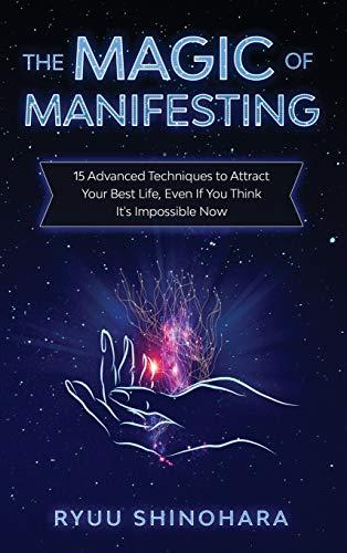 Kindle Unlimited Eligible Philosophy Metaphysics
