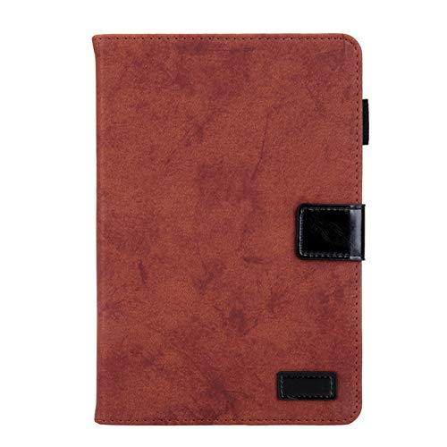PIANYIHUO Tablet caseFor Apple Pad IPad Mini 1 2 3 4 5 7.9 inch Bussiness Leather Case For IPad Mini 5 4 3 2 1 7.9 Cover Case Mini