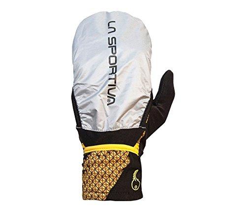 La Sportiva - La Guantes Trail Gloves M - LSP-X54BY - S