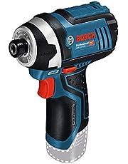Bosch Professional 12 V