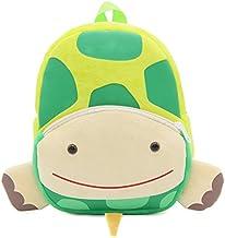 Cute Animal Plush Kids Children Toddler Backpack Bag Shcoolbag for Boys Girls