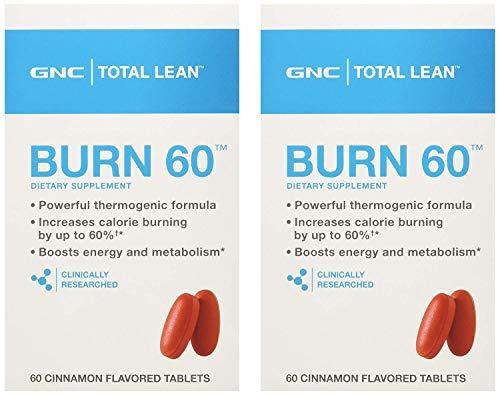 buoni supplementi di perdita di peso gnc