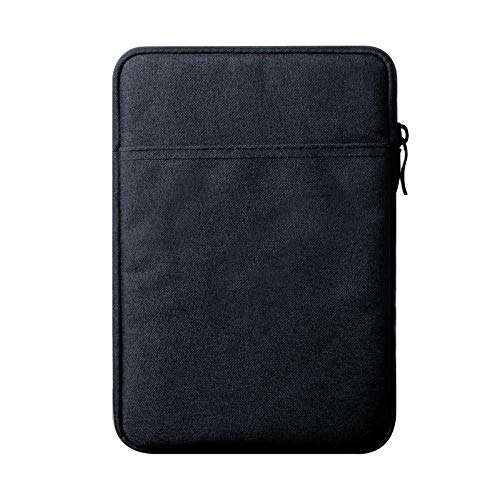 Mazu Homee tablet case, suitable for iPad Pro 11, iPad 8 seventh generation 10.2, iPad Air 4 10.9, Air 3 10.5, iPad 9.7, Galaxy Tab A 10.1, Tab S6 Lite, S7, more colors