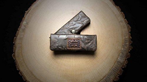 """Original Kavatza Mini Joint Tasche """"Lady"""""""