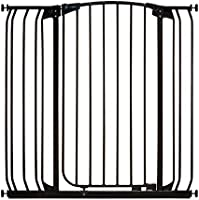 Save up to 25% on select Dreambaby Safety Gates & Accessories. Discount applied in prices displayed.