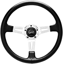 Grant Products 1130 Collectors Wheel