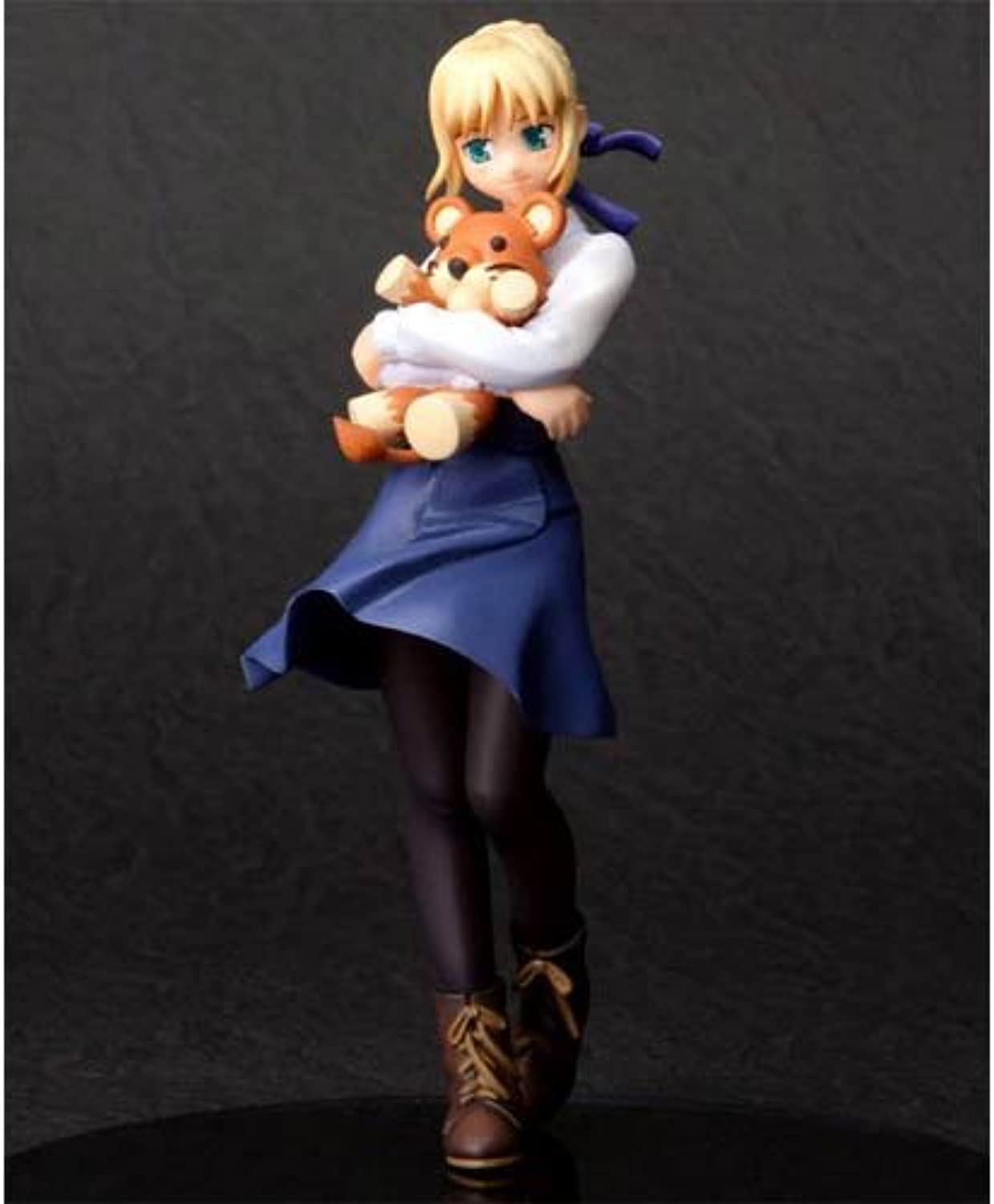 SMILE600 Fate   stay night  collective memories   Saber (Lion)  single item