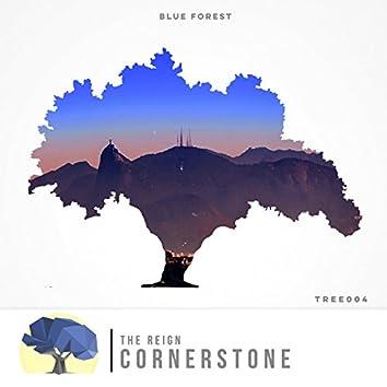 Cornerstone (Extended Mix)