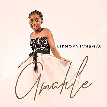 Likhona Ithemba
