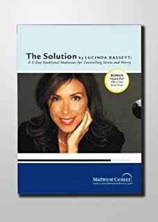 Best worry solution audio Reviews