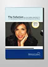 The Solution: A 5-day Emotional Makeover for Controlling Stress and Worry
