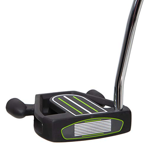 PGX TS Putter, Right Hand