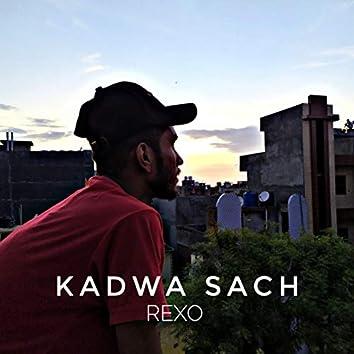 Kadwa Sach