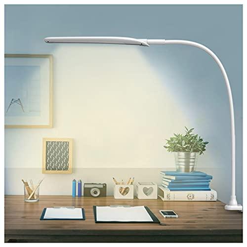 T2 Desk lamp