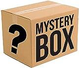DMBF Artículo Misterioso: ¡es un Buen Regalo! Existe la Posibilidad de Abrir: Varios Muebles de...