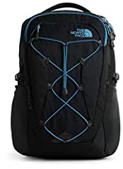 The FlexVent suspension system features a flexible yoke built from custom injection-molded shoulder straps; an unbelievably comfortable, padded mesh back panel; and a highly breathable lumbar panel for maximum breathability all day long Women-specifi...