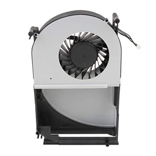 ventilador xbox one fabricante D DOLITY