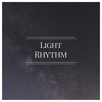 Light Rhythm, Vol. 4