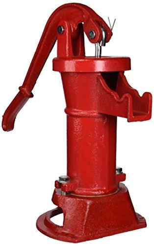 Simmons 1160/PM500 No.2 Pitcher Pump