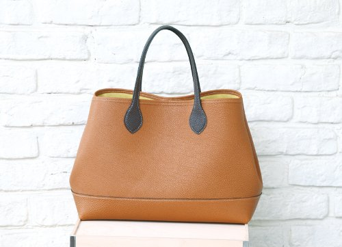 イチバンよくわかる革小物とバッグの教室