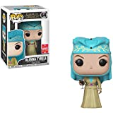 Gogowin Pop Television : Game of Thrones - Olenna Tyrell (2018 Summer Convention Exclusive) 3.9inch ...