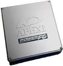 Best apexi power fc ecu Reviews