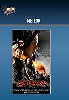 Meteor / [DVD]
