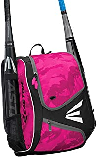 Best youth softball bag Reviews