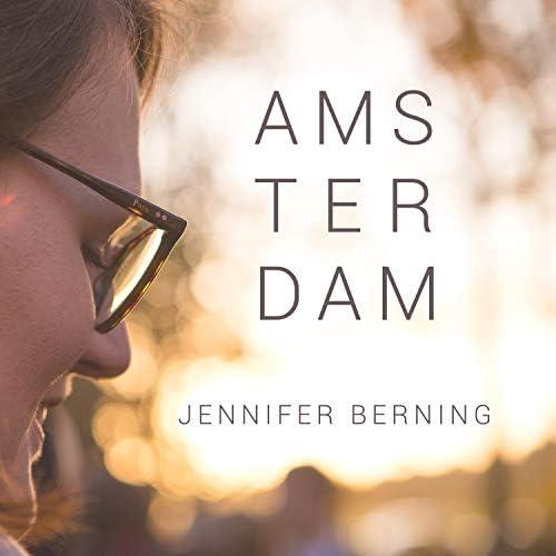 Jennifer Berning