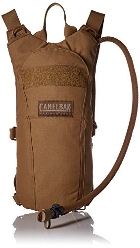 Camelbak Military Thermobak 3L Backpack Coyote