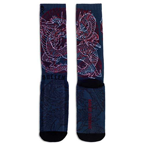 Sullen Clothing Socken - Atkinson