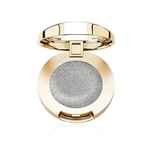 Milani Cosmetics Bella Eyes Gel Powder Oogschaduw - Bella Silver