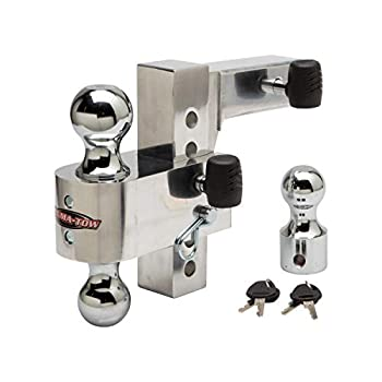 Best hitchmaster trailer hitch Reviews