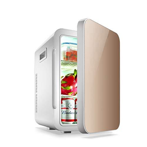 Fanjiani Mini-koelkast, voor thuis