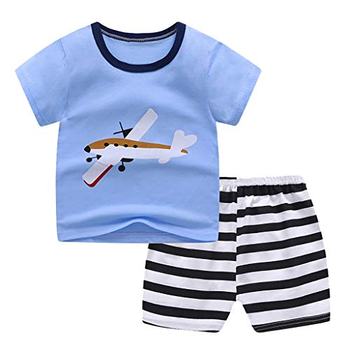 Anzug T-Shirt Shorts Schnittmuster kinderkleidung fub kinderkleidung etsy kinderkleidung kinderkleidung Nähen Care kinderkleidung Gap kinderkleidung