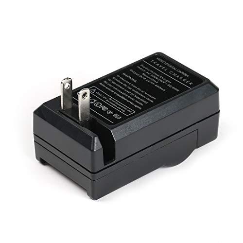 LI-50B LI-70B LI-90B Camera Battery Charger for Olympus Stylus Tough 1030 SW Tough 6000 Tough 8000