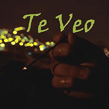 Te Veo (Freestyle)
